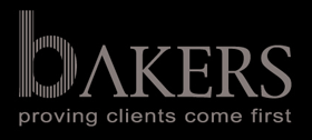 Bakers - Chartered Accountants in Walsall